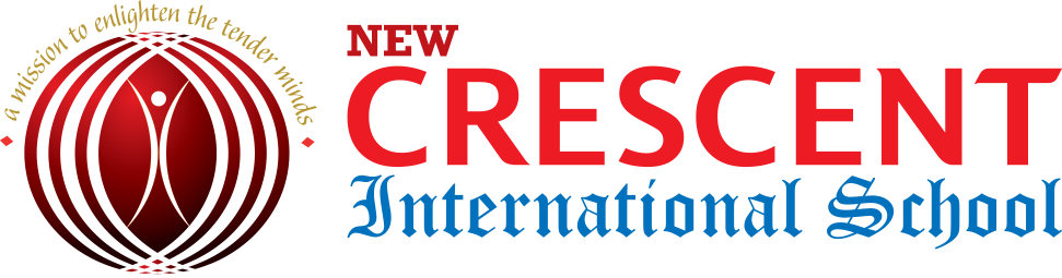 New Crescent International School