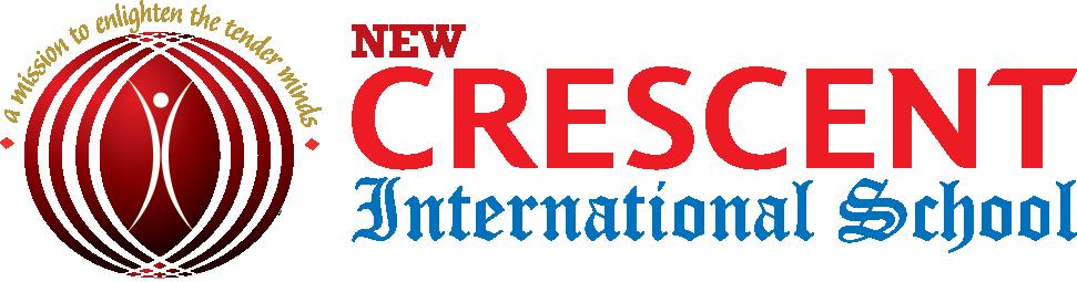 New Crescent International School